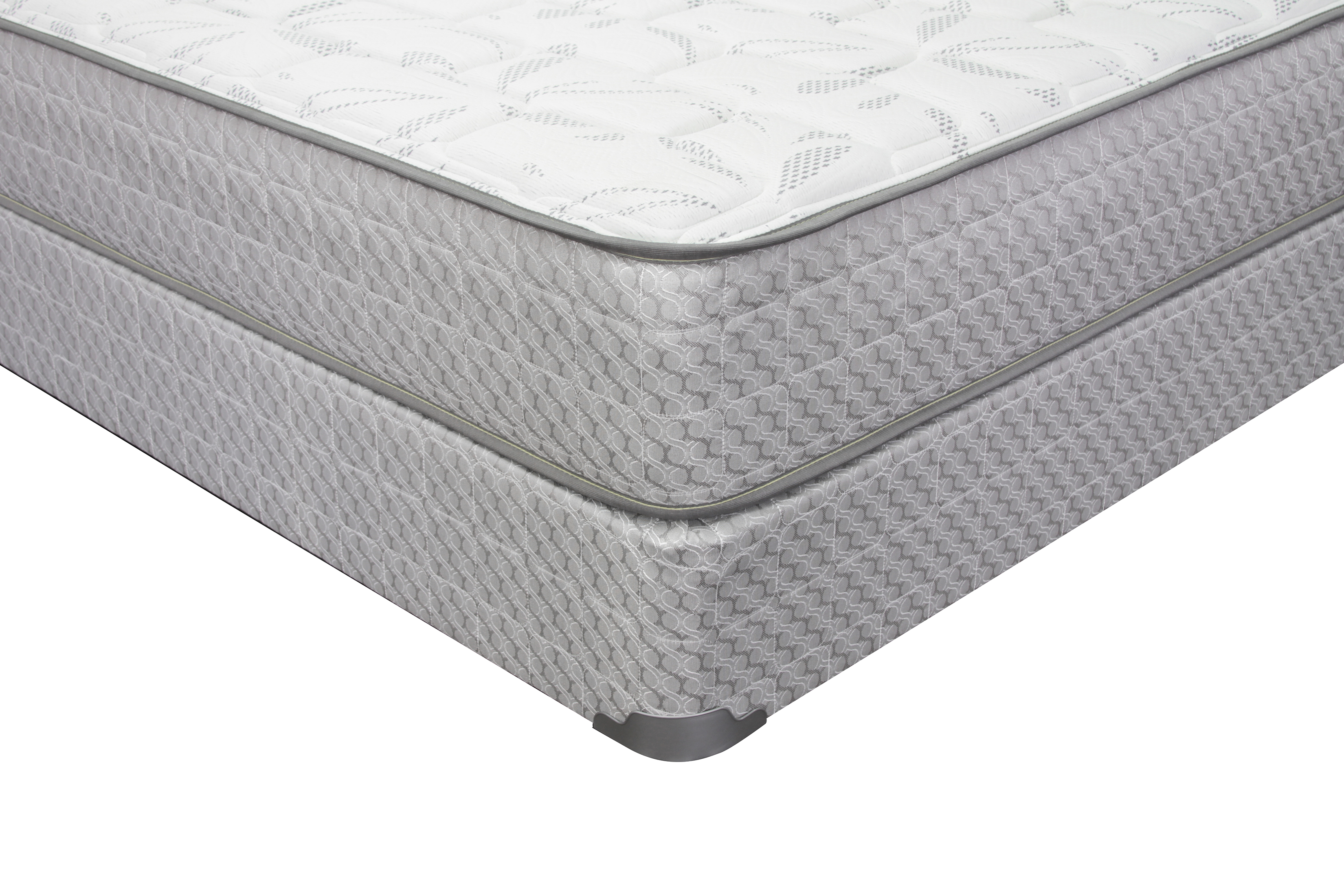 Are you sleeping on the right type of mattress that suits your