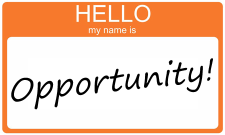 FCC_Furniture_Chamber_of_Commerce_Ambassador_Opportunity_name_tag