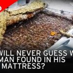 dirty-mattress-sold-as-new