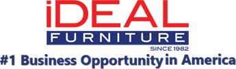 iDealFurniture