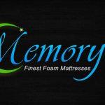 memoryzzz-logo