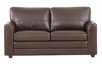 idf-idealfurniture-bonded-leather-couch