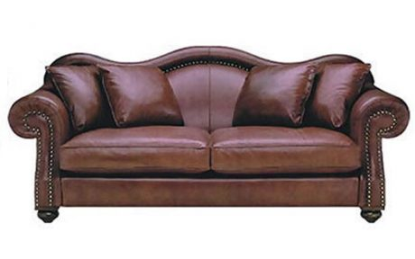 idf-idealfurniture-genuine-leather-couch