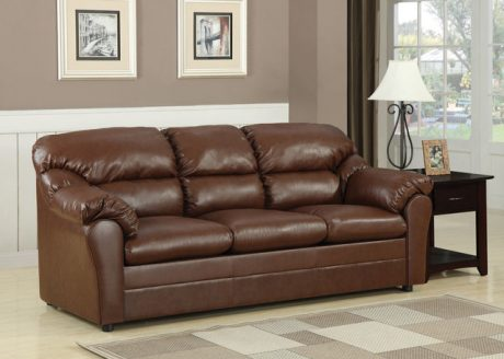 idf-idealfurniture-leather-match-couch
