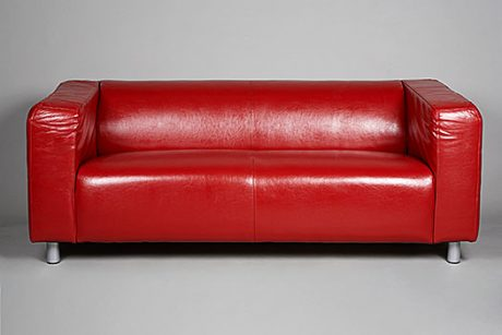 idf-idealfurniture-vinyl-couch