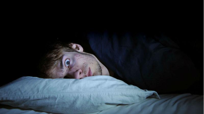 idealfurniture-perfectdreamer-hotel-mattress-health-hazards-and-prevention