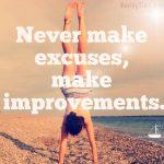 never-make-excuses-make-improvements