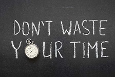 dont-waste-time-be-productive-2