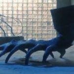 idf-idealfurniture-beetlejuice-sculpture-weird-furniture