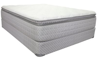 idf-idealfurniture-perfectdreamer-xtreme-pillow-top-gel-mattress-wide-angle
