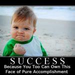 success-child-fist-pump